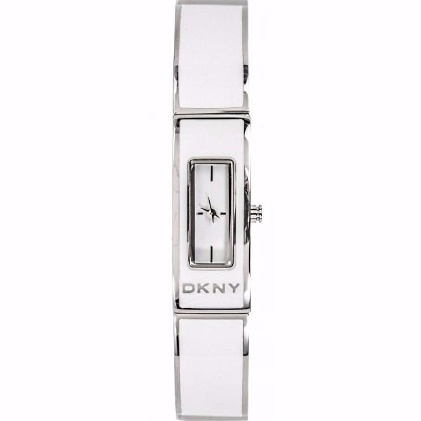 Ladies' DKNY Beekman Watch G2-NY8761