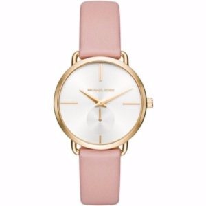 Ladies' Michael Kors Portia Watch G2-MK2659