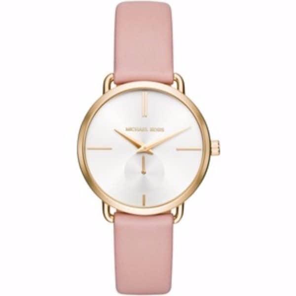 Ladies' Michael Kors Portia Watch G2-MK2659