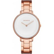Ladies' Skagen Ditte Watch G2-SKW2331