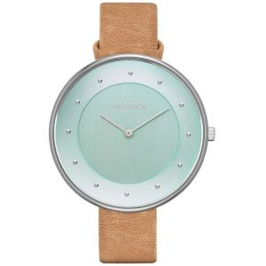 Ladies' Skagen Gitte Watch G2-SKW2327