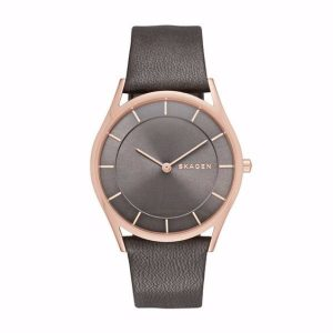 Ladies' Skagen Watch G2-SKW2346