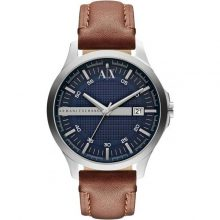 Men's Armani Exchange Watch G2-AX2133