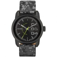 Men's Diesel Double Down Watch G2-DZ1664