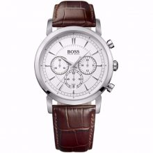Men's Hugo Boss Chronograph Watch G2-1512871