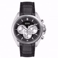 Men's Hugo Boss Chronograph Watch G2-1512879