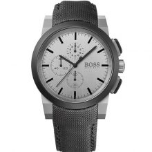 Men's Hugo Boss Chronograph Watch G2-1512978