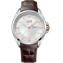 Men's Hugo Boss Watch G2-1512876