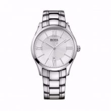 Men's Hugo Boss Watch G2-1513024