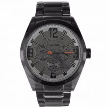Men's Police Atlanta Watch G2-PL.13894JSUB/61M