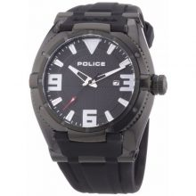 Men's Police Raptor Watch G2-PL.13093JSB/02