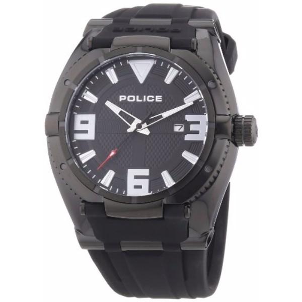Men's Police Raptor Watch G2-PL.13093JSB/02