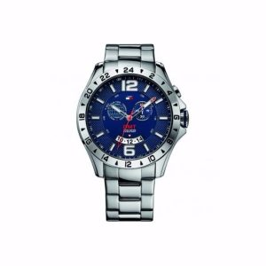 Men's Tommy Hilfiger Baron Watch G2-1790975