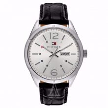 Men's Tommy Hilfiger Charlie Watch G2-1791060
