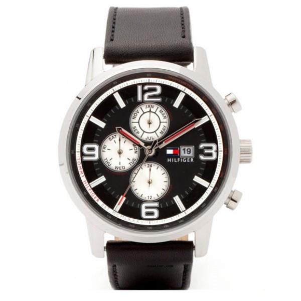 Men's Tommy Hilfiger Gabe Watch G2-1710335