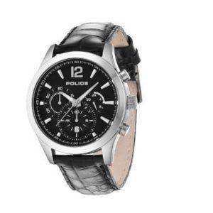 Police PL.12757JS/02 Men Wrist Watch G2-PL.12757JS/02L