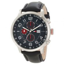 Tommy Hilfiger 1790859 For Men- Analog ,Casual Watch