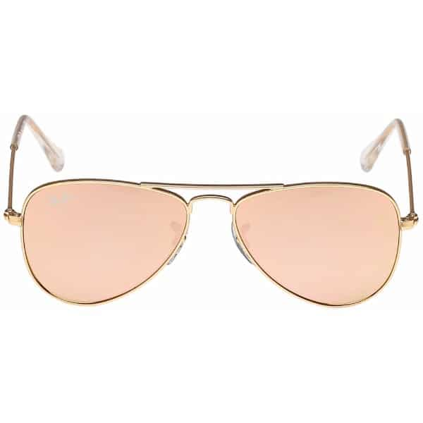 68557a510c3 Ray-Ban-Aviator-Gold-Kids-Sunglasses-RJ9506S-249-2Y-50-50-13-120 ...