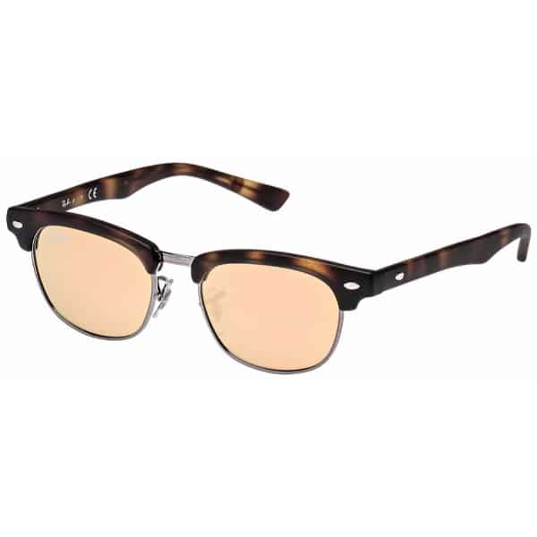 Ray-Ban Junior RJ9050S 70182Y 45-16 hLCESW38
