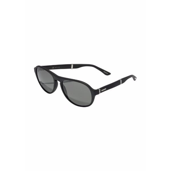 Chopard  Unisex Aviator Sunglasses - SCH 134 703P