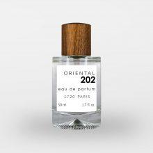 Oriental 202